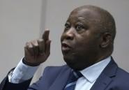 Liberté conditionnelle en Belgique pour l'ex-président ivoirien Gbagbo