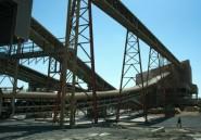 L'Afrique du Sud face au déclin constant du secteur minier