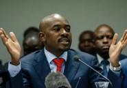 Zimbabwe: l'opposition refuse l'appel au dialogue du président