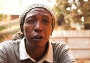 """Les """"repats"""", Centrafricains expatriés rentrés dans leur pays en crise"""