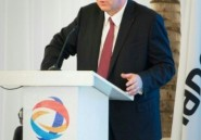 """Total annonce une découverte """"importante"""" d'hydrocarbures en Afrique du Sud"""