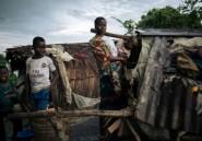 RDC: le traumatisme des rescapés du massacre de Yumbi