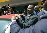 Cote d'Ivoire: Soro démissionne de la présidence de l'Assemblée nationale