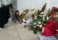 Attentats contre des touristes en Tunisie: prison