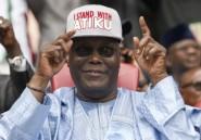 Nigeria: le principal parti d'opposition crie