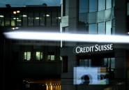 """Dette cachée au Mozambique: des ONG demandent au Credit suisse que le pays ne rembourse """"pas un centime"""""""