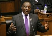En Afrique du Sud, le dilemme entre justice foncière et investissements miniers