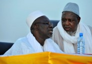 Mali: Mahmoud Dicko, l'imam qui ne cache pas son influence