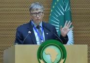 Afrique: la pauvreté n'est pas un obstacle