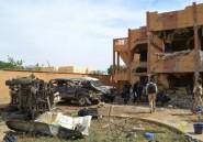"""Sahel: le conseil de sécurité de l'UA déplore le """"terrorisme en progression"""""""