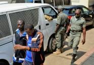 Cameroun: attaque du convoi d'un gouverneur en zone anglophone, 11 blessés