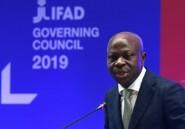 Le Fida (Onu) crée un fonds pour aider la ruralité et l'agriculture en Afrique
