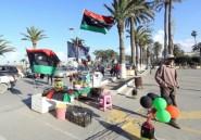 Huit ans après la révolte, la Libye s'enlise dans une interminable crise