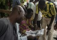 Nigeria:  le report des élections risque de démobiliser les électeurs