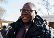 Zimbabwe: un responsable de l'opposition condamné
