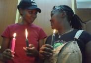 Au Kenya, les gays s'en remettent