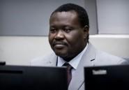 Centrafrique: les ex-chefs de milice Ngaïssona et Yekatom comparaîtront ensemble