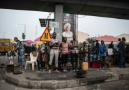 """Nigeria: """"Voter, OK, mais où est l'argent?"""", demandent les électeurs pauvres"""