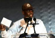 """Macky Sall, l'""""entêté"""" qui veut faire décoller le Sénégal"""