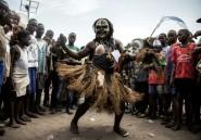 RDC: Kikwit danse avec Fayulu et accepte Tshisekedi