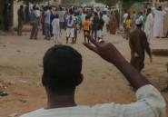 Soudan: plusieurs militants arrêtés lors d'une nouvelle marche dispersée