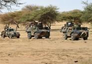 Mali: l'un des principaux chefs jihadistes au Sahel tué par l'armée française
