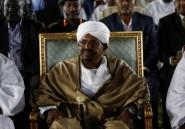 Soudan: 30 ans sous le régime d'Omar el-Béchir