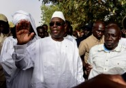 """Macky Sall, l'""""entêté"""" qui veut rester aux commandes du Sénégal"""