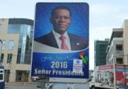 Guinée équatoriale: l'opposition réduite