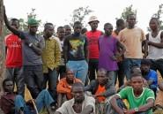 Ouganda: rapatriement vers la RDC de 70 ex-rebelles du M23