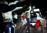 Sénégal: Macky Sall bien placé pour l'emporter, selon des résultats provisoires