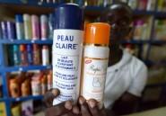 Côte d'Ivoire: une femme sur deux se dépigmente la peau