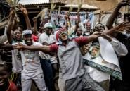 Les Nigérians entre indifférence et résignation après la victoire de Buhari