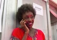 Cinéma : les échos du Fespaco