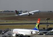Un Sud-Africain pilote pendant 20 ans des avions de ligne sans le bon diplôme