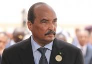 """Mauritanie: la candidature du """"dauphin"""" d'Aziz plébicitée par la majorité"""