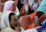 Tchad: subvention française de cinq millions d'euros pour l'émancipation des femmes