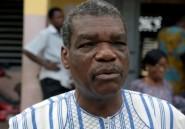 Législatives au Bénin: l'opposition ne pourra pas présenter de candidats