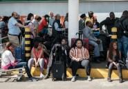 Kenya: une grève surprise paralyse l'aéroport international de Nairobi