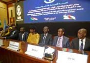 Centrafrique: un mois après sa signature, l'accord de paix chancelle