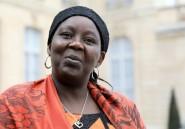 France: le prix Simone Veil