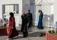 Tunisie: le ministre de la Santé démissionne après le décès de 11 bébés