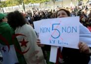 En Tunisie, enthousiasme et craintes face