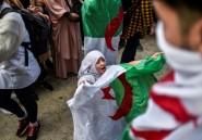 """En Algérie, les étudiants refusent le bonus de vacances """"empoisonné"""" des autorités"""