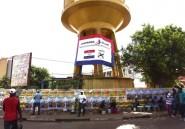 Guinée-Bissau: forte participation aux législatives pour sortir de la crise au sommet