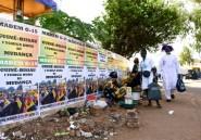 Guinée-Bissau: forte participation aux législatives, résultats attendus mercredi