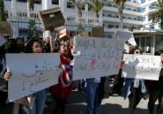 La santé publique tunisienne vivement critiquée après le décès de 12 bébés