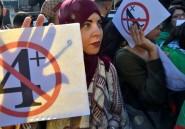"""Algérie: les annonces de Bouteflika, ni """"recul"""" du pouvoir ni """"victoire"""" de la rue"""