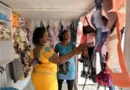 """Le """"Yako!"""", l'indemnisation des victimes de crises violentes en Côte d'Ivoire"""