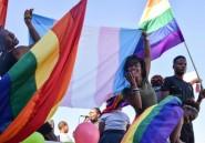 Botswana: la Haute-Cour examine une demande de dépénalisation de l'homosexualité